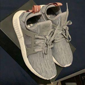 Adidas XR1 NMD Women's Size 6.5/8.0